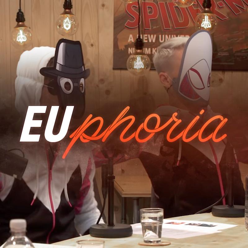 RIOT_EUPHORIA