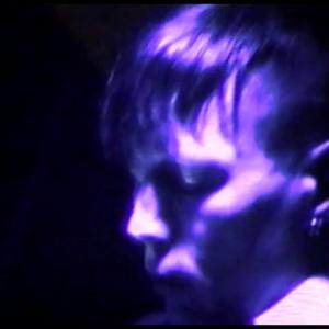 VELVET CONDOM /// Darling suicide /// LIVE TACHELES 2012