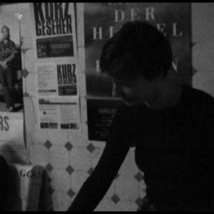 Q09 ::: ANDREA NEUMANN ::: 20.12.2013 ::: BERLIN
